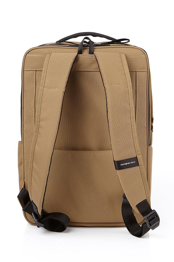 6c4433f48038 Plantpack Laptop hátizsák M; Plantpack Laptop hátizsák M ...