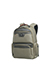 Zenith Laptop Backpack Taupe