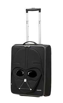 Star Wars Ultimate Upright (2 kerék) 52cm 52 x 37.5 x 20 cm | 32.5 L | 2 kg
