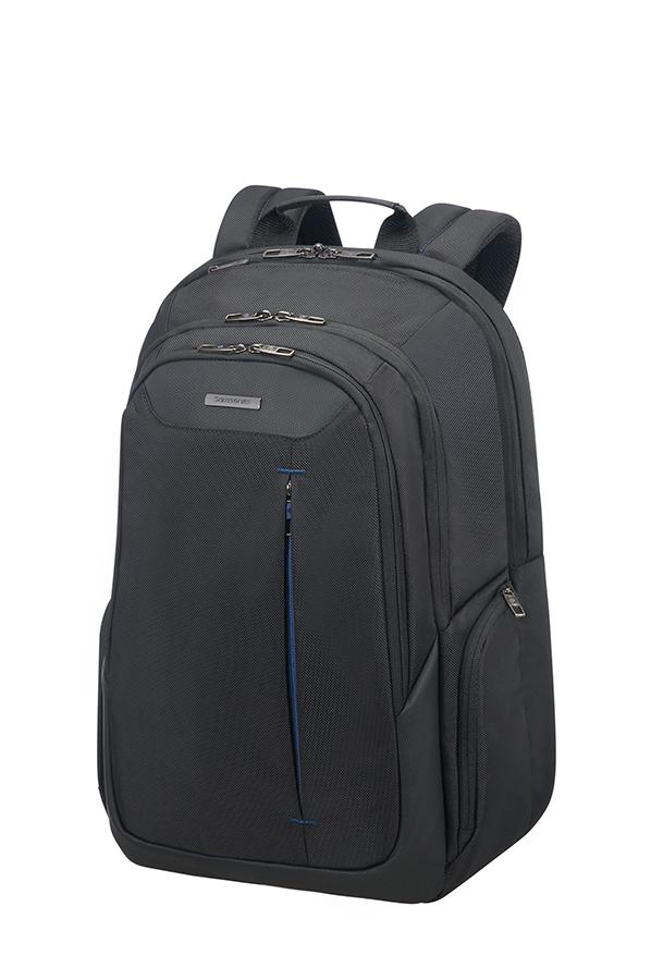 Guardit UP Laptop hátizsák L 17.3