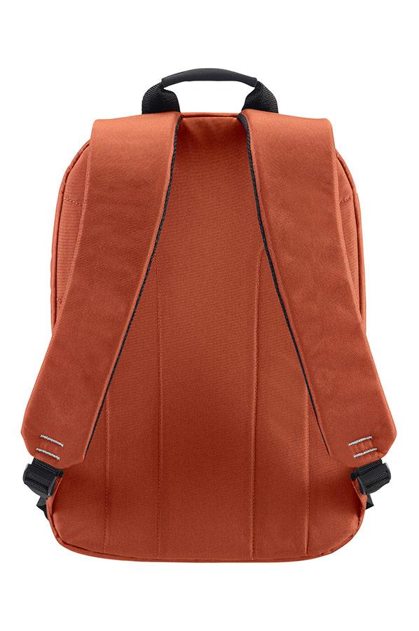 d73dc4326569 Samsonite GuardIT Laptop Backpack M 38.1-40.6cm/15-16inch - samsonite.hu