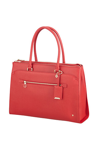 d6fb45a793b2 Lady Becky Női üzleti táska 14