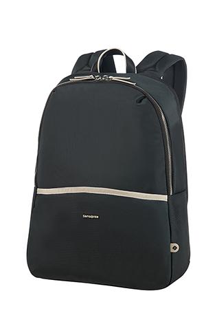 5df2a6c7b8c5 Nefti Laptop hátizsák 14