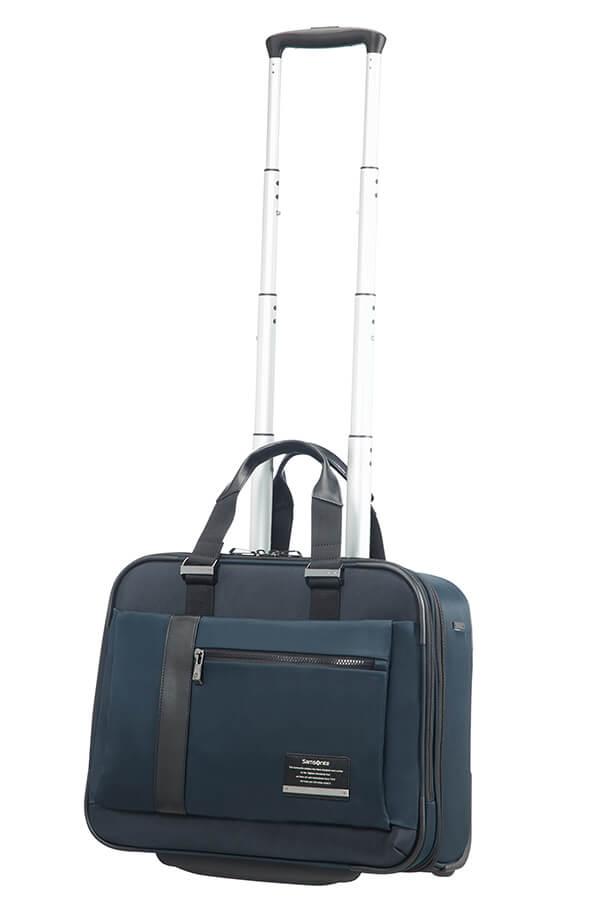 ... Openroad Gurulós laptop táska ... 90970ac83c