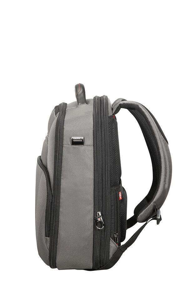 ... Pro-Dlx 5 Laptop hátizsák M ... c990b32011