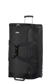 X blade 3.0 Duffle táska kerékkel 82cm 150 L  38368848f3
