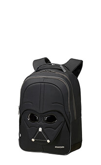Star Wars Ultimate Hátizsák M 21.5 L  514285b7f1