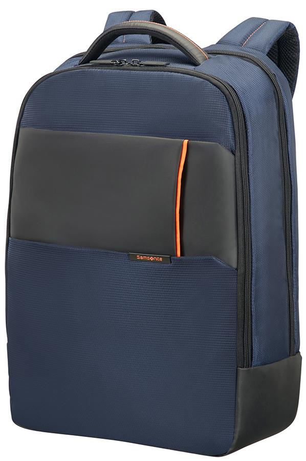 e1b9d663599d Qibyte Laptop hátizsák 17.3