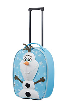 Disney Ultimate Upright (2 kerék) 50cm 19.9 x 34.3 x 48.5 cm | 19.9 L | 1.7 kg