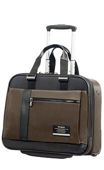 Openroad Gurulós laptop táska 25 L  a3c567276f