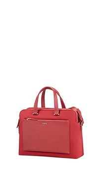 Zalia Ladies' business bag 30 x 42 x 17.5 cm | 15.5 L | 1 kg