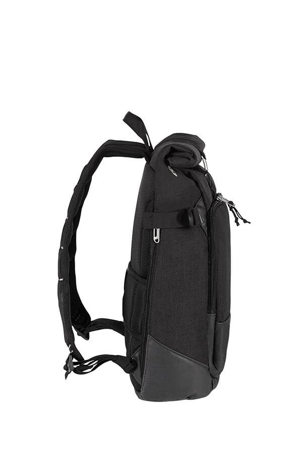 ... Ziproll Laptop hátizsák S ... f7a0e1da0a