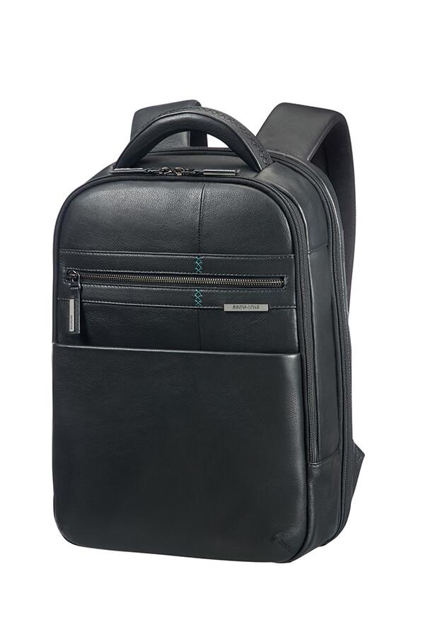 Formalite Lth Laptop hátizsák M 15.6