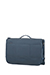 Spark SNG Garment Bag Blue
