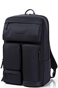 Samsonite Claken Backpack L 17inch Navy