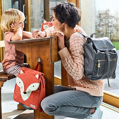 68a833226d5d Bőrönd kiegészítők | Samsonite