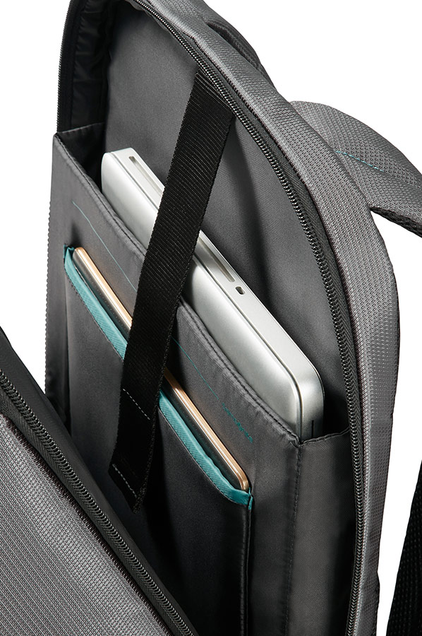 dbf9a6088a04 Qibyte Laptop hátizsák; Qibyte Laptop hátizsák ...