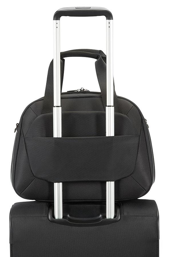 B-Lite 3 Kozmetikai táska  b8a28bcd70