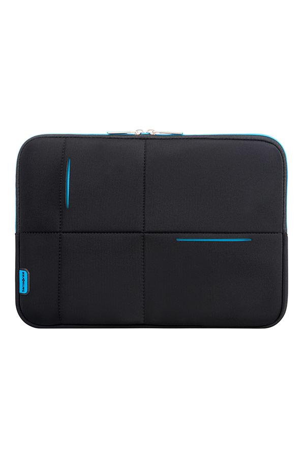 Airglow Sleeves Laptop tok 14.1