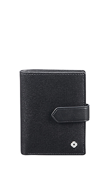 Withyou Wallet