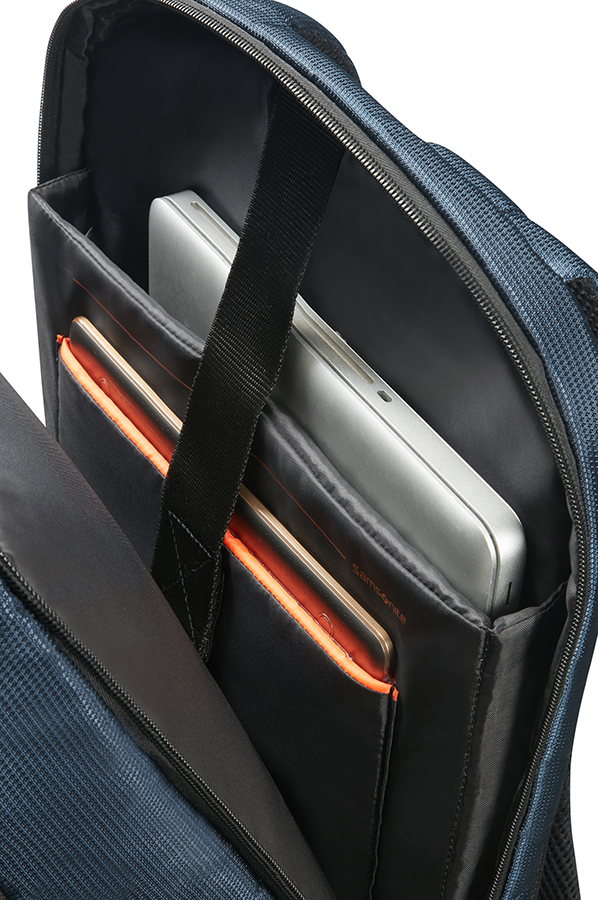 b32b16d60c74 Qibyte Laptop hátizsák · Qibyte Laptop hátizsák ...