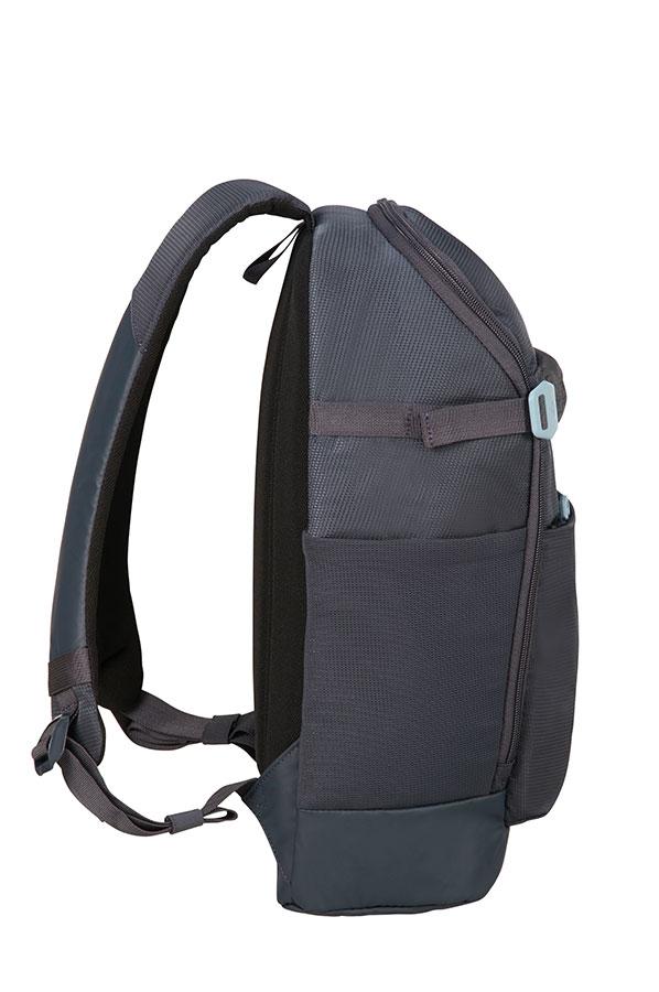 2ba19776e68b Hexa-Packs Laptop hátizsák 14