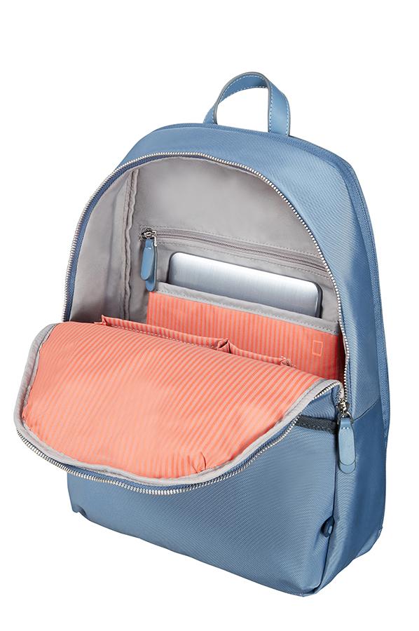0578a881f60a Nefti Laptop hátizsák; Nefti Laptop hátizsák ...