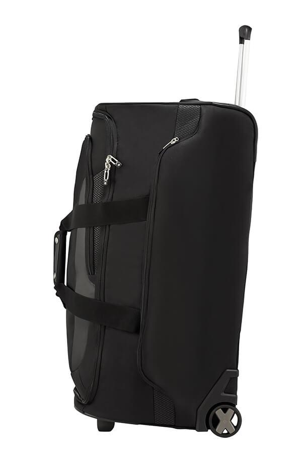 c89d8193563a X'blade 4.0 Duffle táska kerékkel 73cm | Samsonite