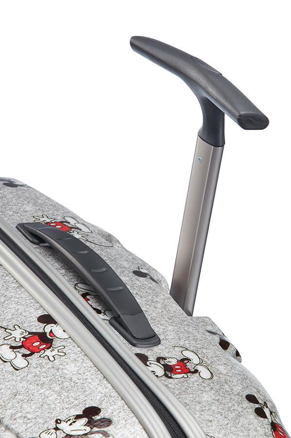9b937c5d3acd Cosmolite Disney Ed. Spinner (4 kerék) 75cm | Samsonite