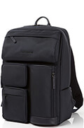 Samsonite Claken Backpack M 14inch Navy