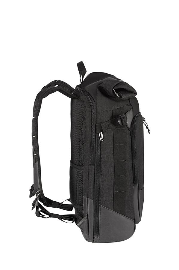 ... Ziproll Laptop hátizsák M ... ba6f385678