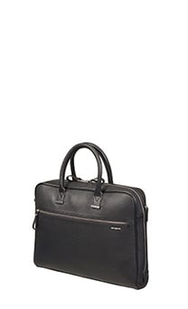 Highline Ladies' business bag 31 x 42 x 10.5 cm | 13 L | 1.2 kg