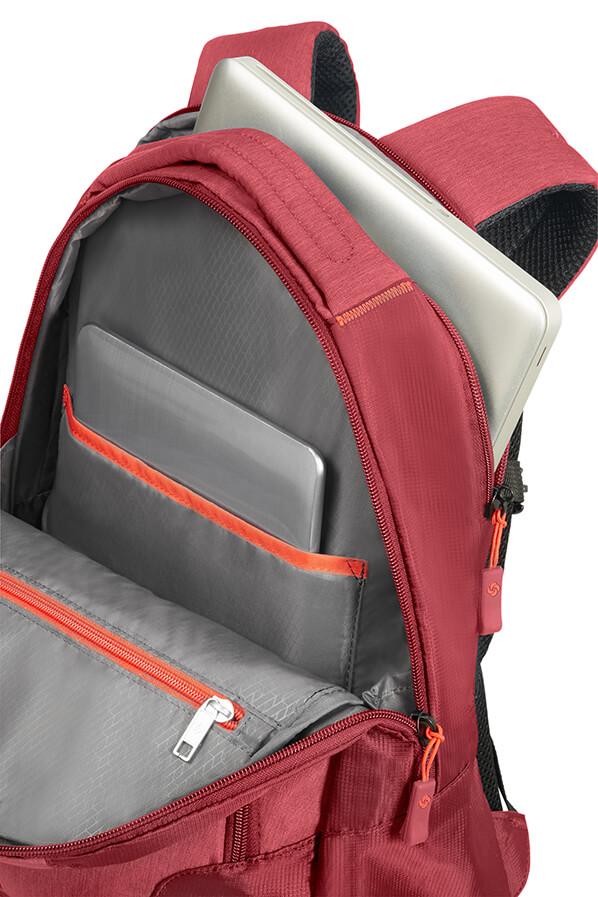 Rewind Laptop hátizsák M  Rewind Laptop hátizsák M ... 5519632b18