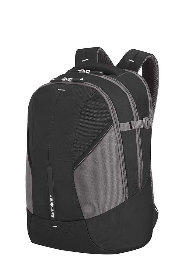 4Mation Laptop hátizsák M 16
