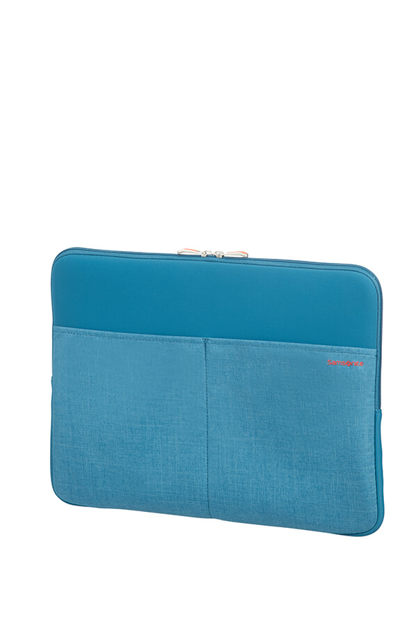 Colorshield 2 Laptop tok 15.6