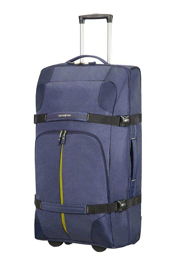 Rewind Duffle táska kerékkel 82cm  3c6e4241cd